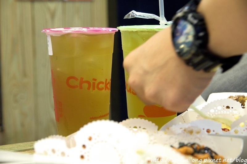 食香客雞會站-13.jpg