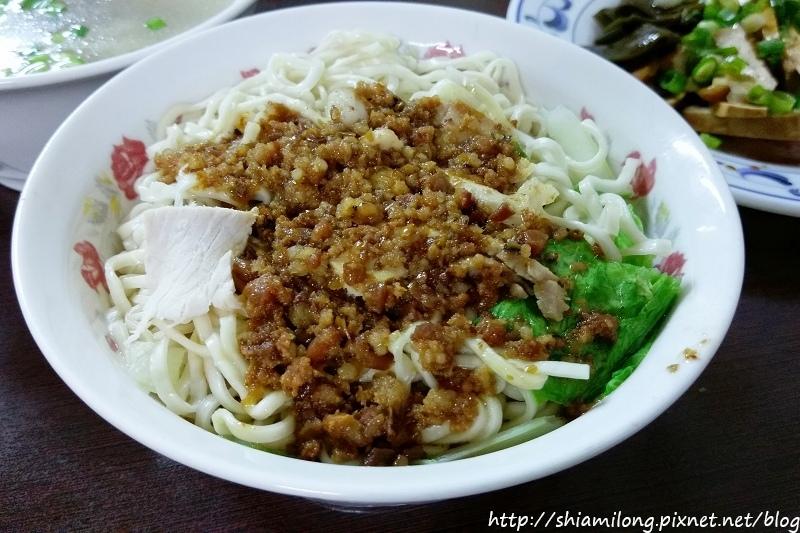 美味意麵二店-09.jpg