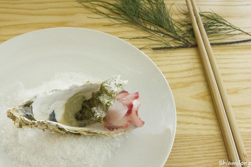 好森-島南台菜-13.jpg