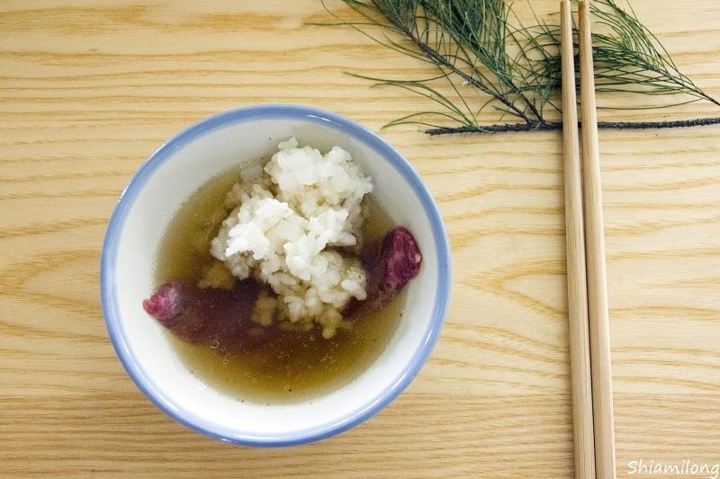 好森-島南台菜-17.jpg