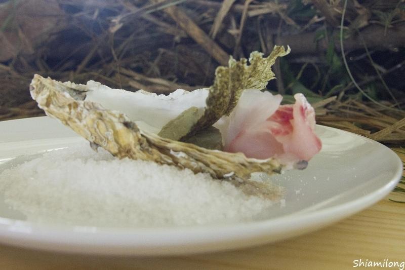 好森-島南台菜-14.jpg