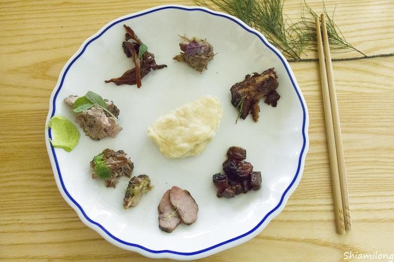 好森-島南台菜-34.jpg