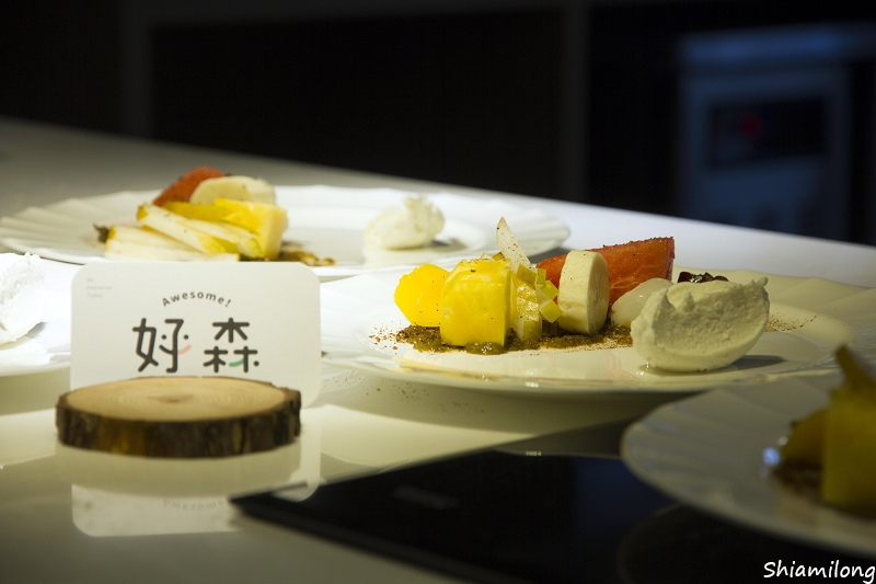 好森-島南台菜-37.jpg