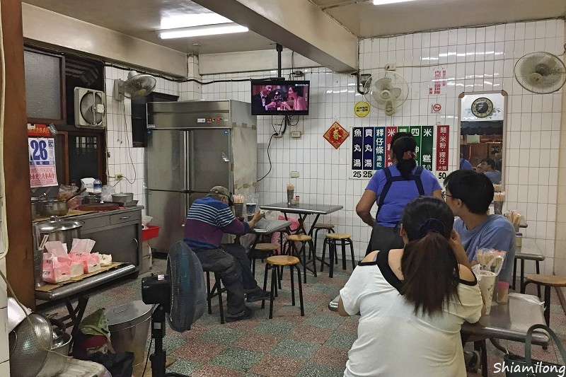 慶南街無名米糕-02.jpg
