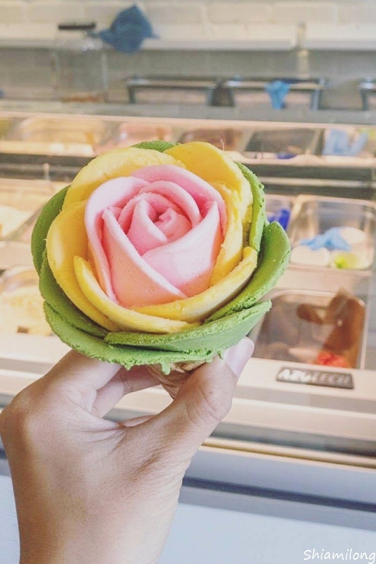 June30th六月三十義式手工冰淇淋-12.jpg
