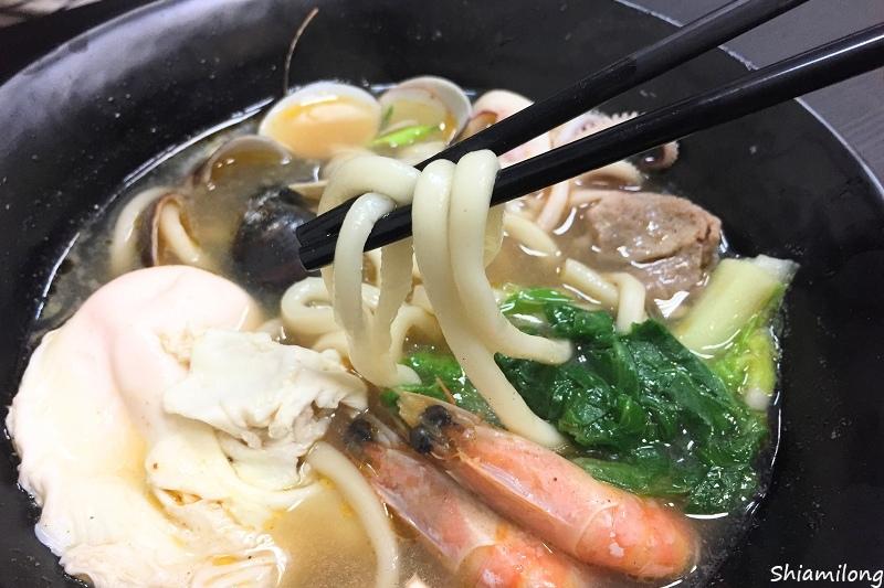 小鵬煮麵-06.jpg