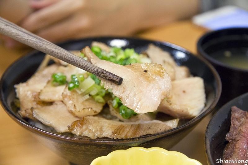 炙丼家-15.jpg