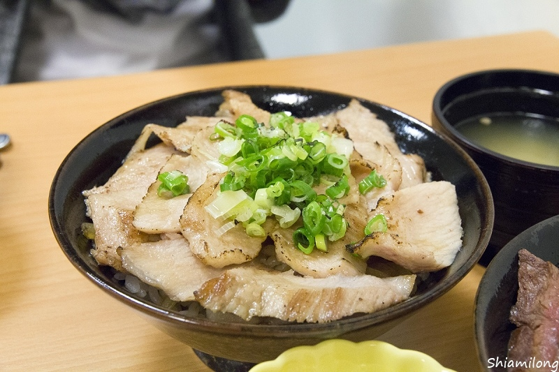 炙丼家-14.jpg