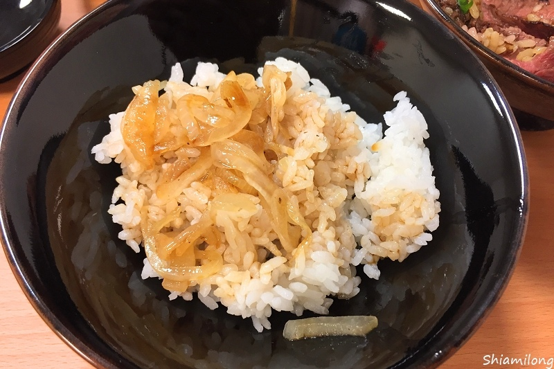 炙丼飯-21.jpg
