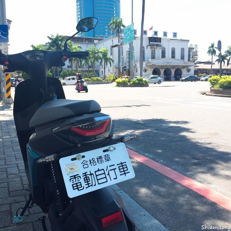羽倢租車-12.jpg
