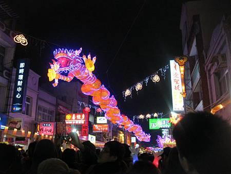 千里龍廊(PART 2)