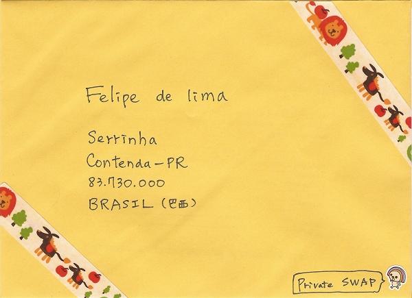 20110215-Felipe-envolpe.jpg