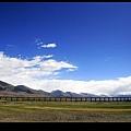 20070621青藏鐵路2.jpg