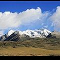 20070621雪山2.jpg