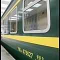 20070622青藏鐵路車廂外觀.jpg
