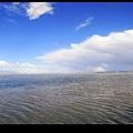 20070623茶卡鹽湖3.jpg