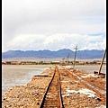 20070623茶卡鹽湖.jpg