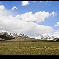 20070623崑崙山2.jpg