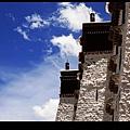 20070618布達拉宮7.jpg