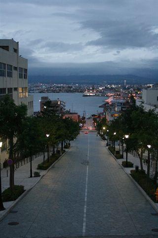 三大阪中的極品:八幡阪