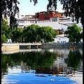 20070618布達拉宮2.jpg