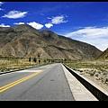 20070619中尼公路.jpg