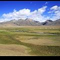 20070621羌塘草原2.jpg