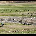20070621羌塘草原.jpg
