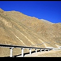20070621青藏鐵路.jpg