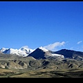 20070621雪山.jpg