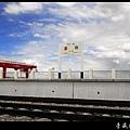 20070622青藏鐵路那曲站.jpg