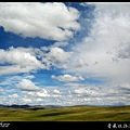20070622青藏鐵路沿線風光2.jpg