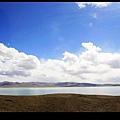 20070622措那湖.jpg