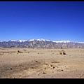 20070623崑崙山.jpg