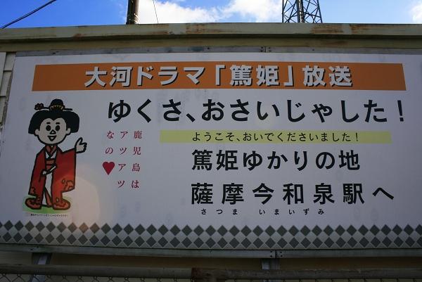_MG_0011.jpg