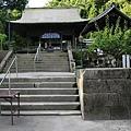 _MG_0366鶴嶺神社.jpg