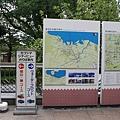 _MG_0142門口很貼心告訴你觀光巴士上車地_nEO_IMG.jpg
