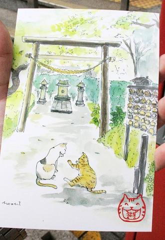 _MG_0006貓店明信片.jpg