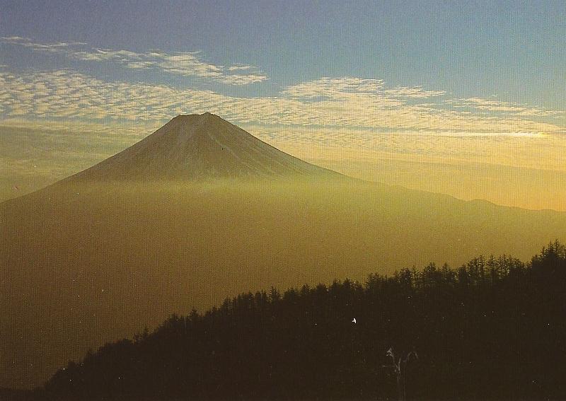 20110412-Yuki@JP-1.jpg