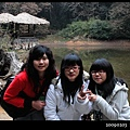 _MG_0701.jpg