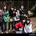 _MG_0703.jpg
