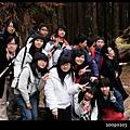 _MG_0706.jpg