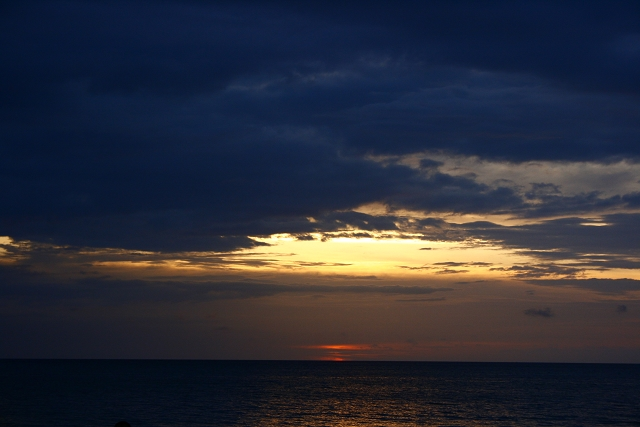 _MG_0088丹蓉亞露海灘夕陽2.jpg