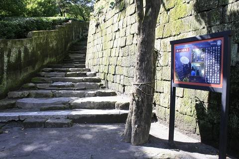 _MG_0239瑛太走過的樓梯.jpg
