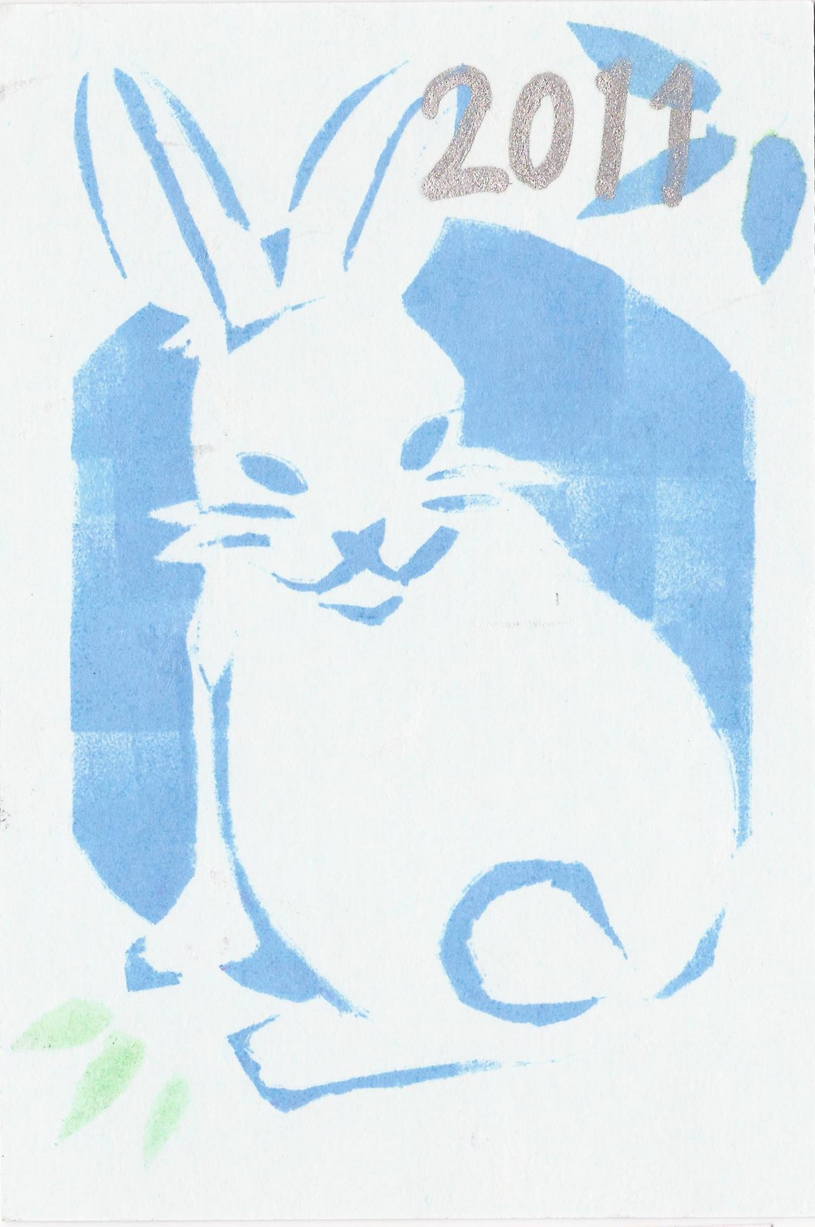 20110214-noya-rabbit-1.jpg