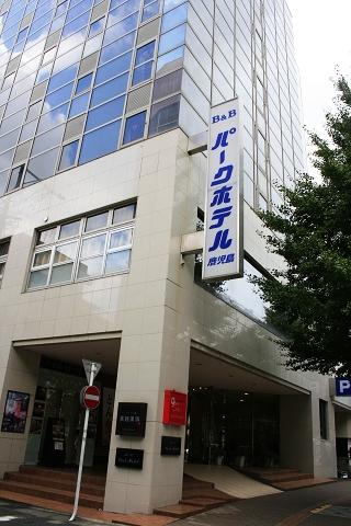 _MG_0111旅館到了.jpg