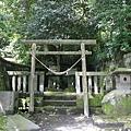 _MG_0190看起來就很有歷史的神社.jpg