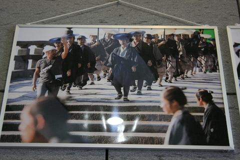 _MG_0390石橋-篤姬拍攝.jpg