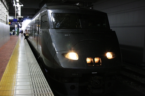 JR-TSUBAME2.jpg