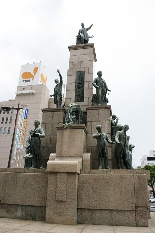 _MG_0114車站外的留學生群像.jpg